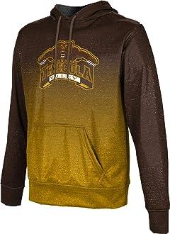 Ombre ProSphere Grand Valley State University Boys Hoodie Sweatshirt
