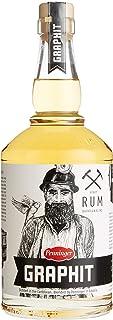 GRAPHIT Rum