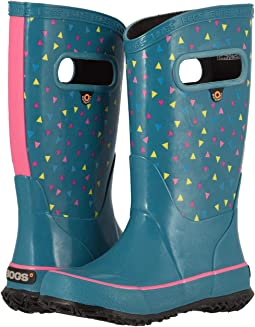 Rain Boot Tdots (Toddler/Little Kid/Big Kid)