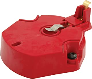 Allstar Performance ALL81206 Red HEI Replacement Rotor