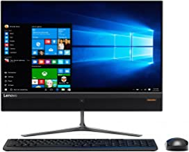 Best lenovo all in one 510 23 Reviews