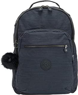 Kipling Clas Seoul Large Laptop Backpack