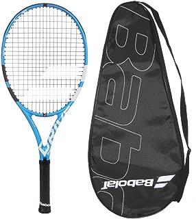 top tennis rackets 2015
