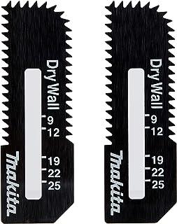 Makita B-49703 Board Cutter Blade Sd100/Dsd18, Multi-Colour
