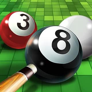 kings of pool online 8 ball