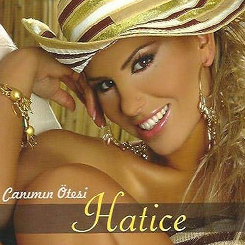 eller yansin by hatice on amazon music
