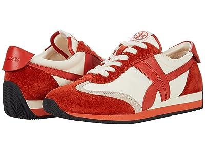 Tory Burch Hank Sneaker