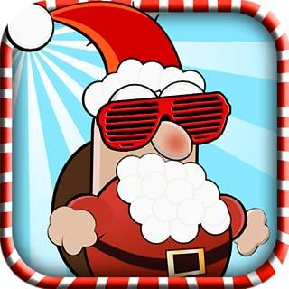 Christmas Dubstep