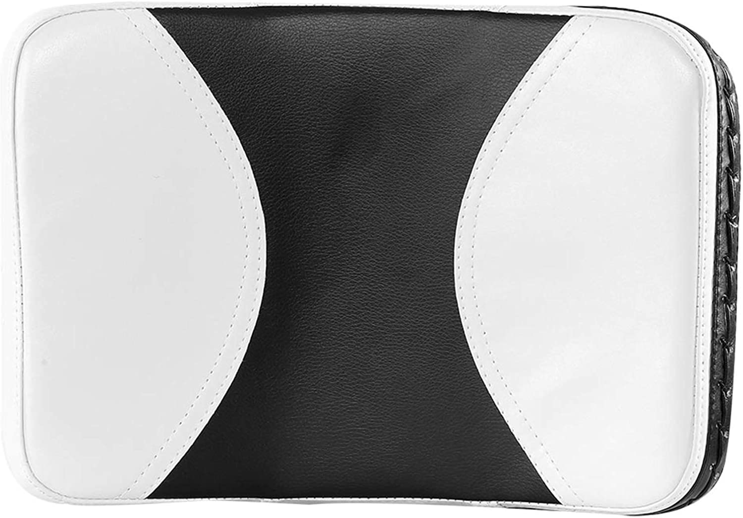HAOX Sanda Department store OFFicial store Pad Karate PU for Durable Exercising Training