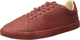 Call It Spring Men's Saciletto Sneakers