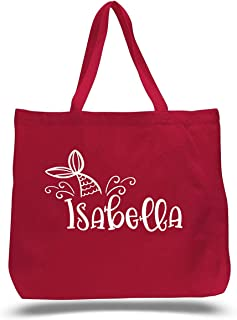 Backpacks book bags embroidered bags fashion bags custom made Big Dawgs Apparel swag bags