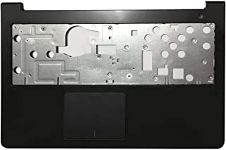 Laptop Replacement LCD Rear Top Lid Back Cover for Lenovo Thinkpad 320-14 AP13N0001101AP