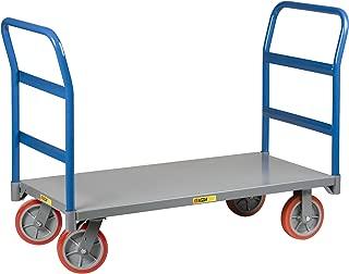 Best little giant platform truck Reviews