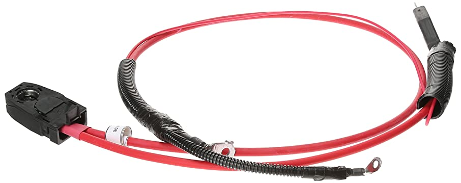 Motorcraft WC9425 Battery Switch Cable