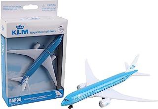 Daron Planes KLM 787 Single Plane RT2384