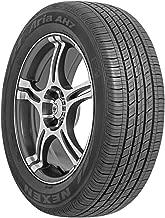 Nexen Aria AH7 All- Season Radial Tire-235/60R17 102H