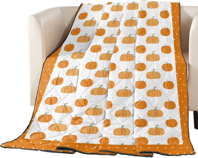 Online limited product SUN-Shine Down Alternative Comforter Duvet Farm Very popular Orange Pu Insert