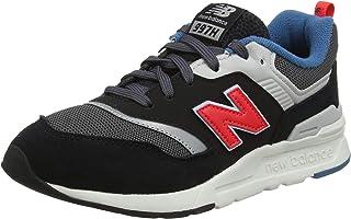 edb5fb95fdbae Suchergebnis auf Amazon.de für: New Balance - Jungen / Schuhe ...
