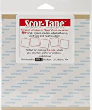 Best sookwang tape and sheets scrapbooking Reviews