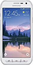 Samsung Galaxy S6 Active, 32 GB , White (AT&T)