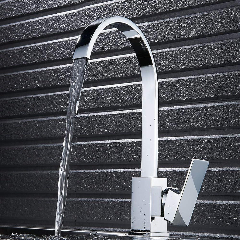 KUNHAN Küchenarmatur Küchenarmatur Wasserhahn Wasserhahn Wasserhahn