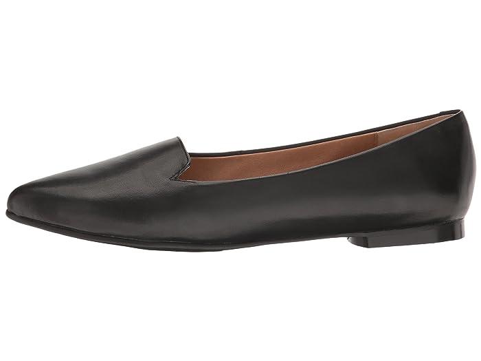 Trotters Harlowe - Shoes Flats