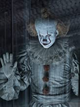 It: Chapter 2: Trailer