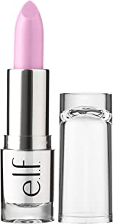 Best elf ph lipstick Reviews