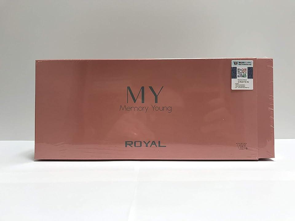 君主ブロックする本部メモリーヤングPLエッセンス 1.3mL×90袋
