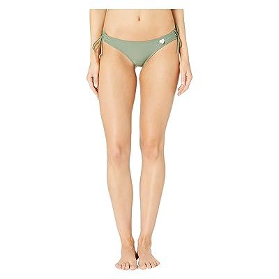 Body Glove Smoothies Isla Bottoms (Cactus) Women