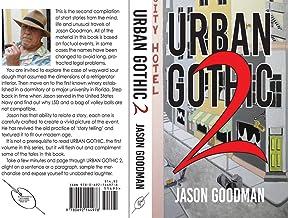 Urban Gothic 2