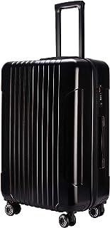 (TTOバリジェリア)TTOvaligeria スーツケース キャリーバッ S型機内持込 軽量 TSAロック付 静音 大型