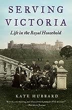 Best books about victorians Reviews