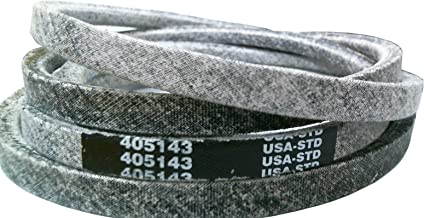 EM Mower Deck Belt - 46
