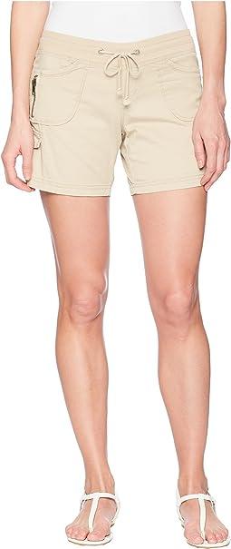 Christy Shorts