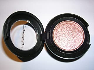 Mac Cosmetics Le Disko Dazzleshadow Eyeshadow Slow/Fast/Slow