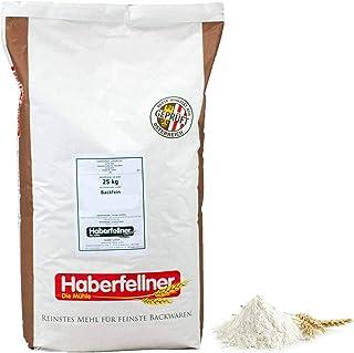 Haberfellner Roggenmehl Type 815 / R500 Störimehl 25 kg