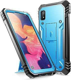 Best hardcore phone case Reviews