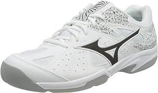 Mizuno Unisex Adult Break Shot 2 Cs Tennis Shoe