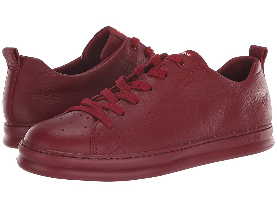 Camper Runner Four K100226 (Dark Red) Men
