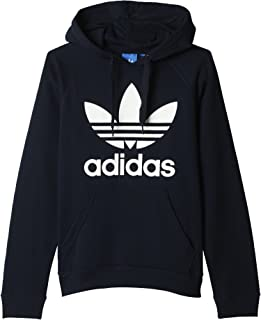 : adidas Sweatshirts Sweats : Vêtements
