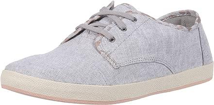 TOMS Women's Paseo Sneaker,