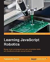 Best learning javascript robotics Reviews