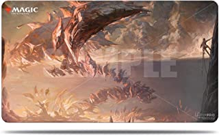 Zendikar Rising Needleverge Pathway Playmat for Magic: The Gathering