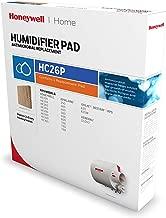 Best honeywell humidifier pad hc26p Reviews