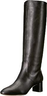Women's Gia-va Fashion Boot