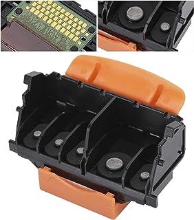 Głowica drukująca QY6-0082 do Canon iP7220 / iP7250 / MG5420 / MG5440 / 5450/5460, akcesoria do drukarki, wymiana głowicy ...