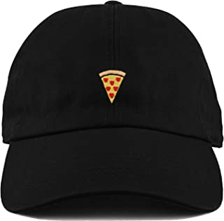 67f9b73b4 Amazon.com: pizza - Hats & Caps / Accessories: Clothing, Shoes & Jewelry