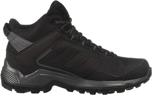 Carbon/Black/Grey Five