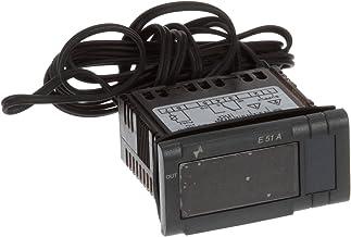 Jet Tech 07 0738 Digital Measur CF64X28